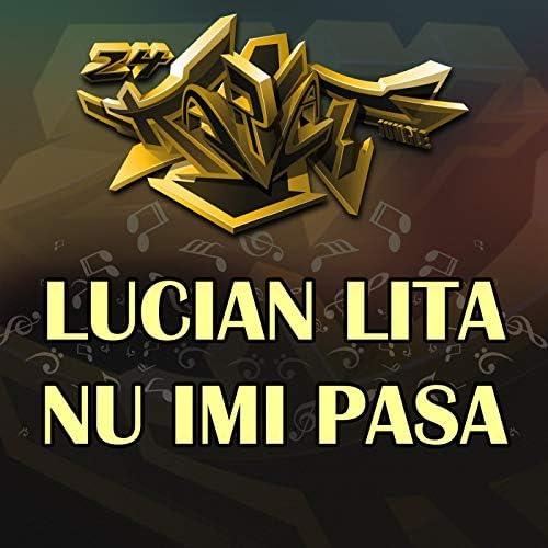 Lucian Lita