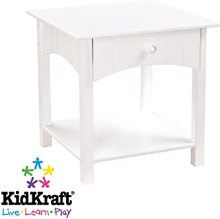 Best side table england Reviews