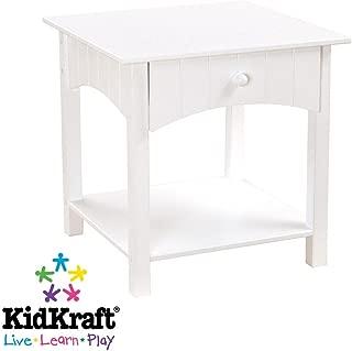 KidKraft Nantucket Toddler Table