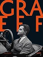Werner Graeff: 1901–1978 Der Kuenstleringenieur