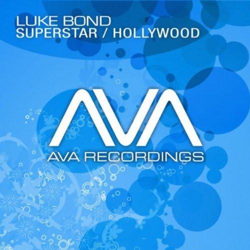 Luke Bond