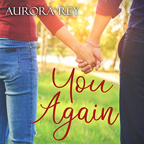 You Again cover art