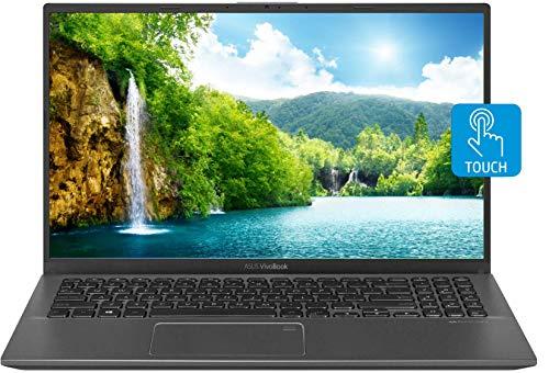 Laptop Intel Core I5 marca Asus