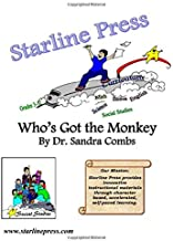 Who's Got The Monkey: Delegation 101