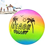 Beach Volleyball For Kids