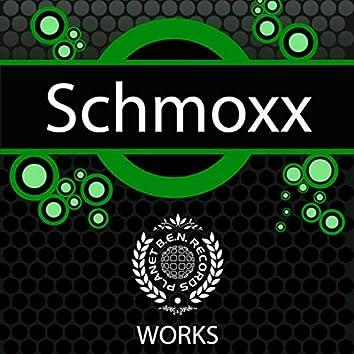 Schmoxx Works