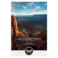 WestworldTVポスター絵画キャンバス壁アートキャンバスに印刷リビングルームの装飾のための写真家の装飾50x70cmフレームなし