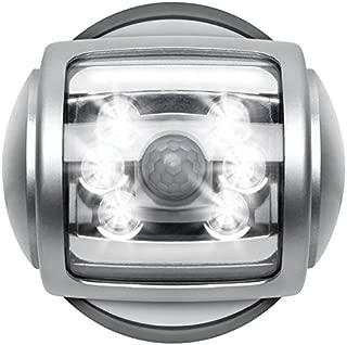 Light Motion Sensor 6led