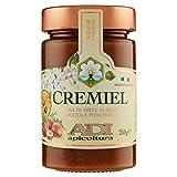ADI Apicoltura - Cremiel 250 gr...