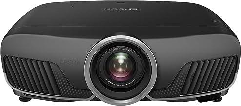 Epson Home Cinema EH-TW9400 videoproiettore