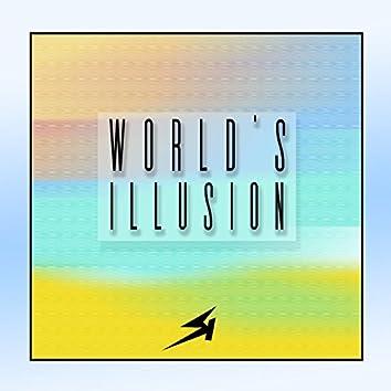 World's Illusion