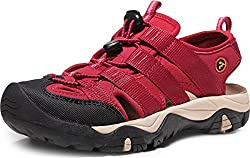 a77127583 12 Best Hiking Sandals for Men and Women  Avoid Sore Feet on the ...