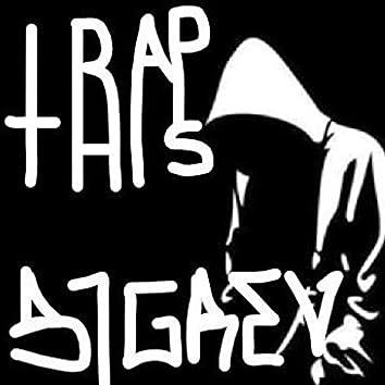 I Rap This