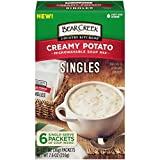 Bear Creek Soup Mix, Creamy Potato, 7.6 Ounce