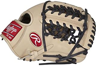 Best rawlings pro preferred gold glove Reviews