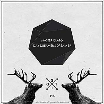 Day Dreamer's Dream EP