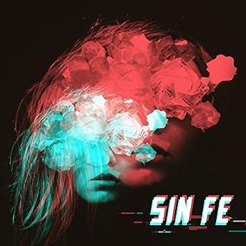 Sin Fe