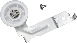 ATMA DC93-00634A Samsung Clothes Dryer Idler Pulley Replacement DC96-00882B DC96-00882C