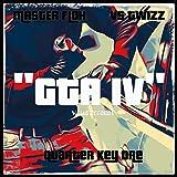 GTA IV (feat. VS Twizz, Master Floh & Quarter Key Dre) [Explicit]