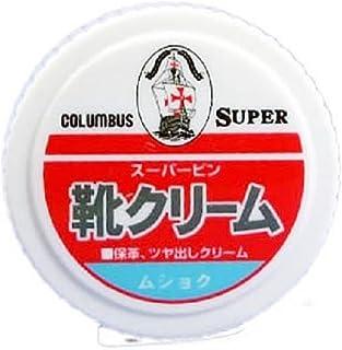 コロンブス DXスーパービン 500(無色)