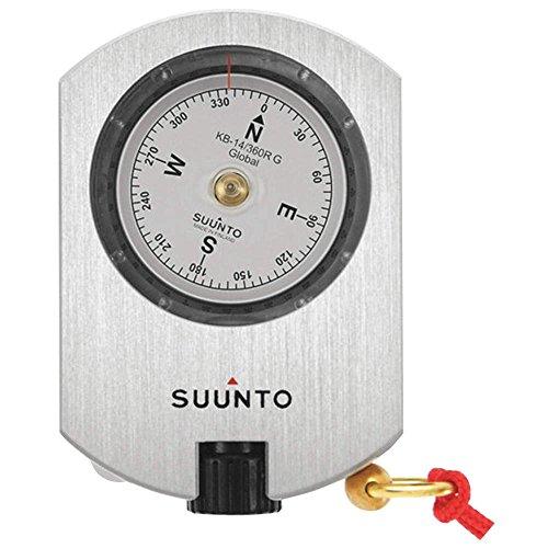 Suunto KB-14/360R G Precision Global Compass