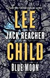 Image of Blue Moon: A Jack Reacher Novel