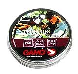 Gamo 6321924 - Pro-Hunter Lata Metal 250 - Cal: 4,5