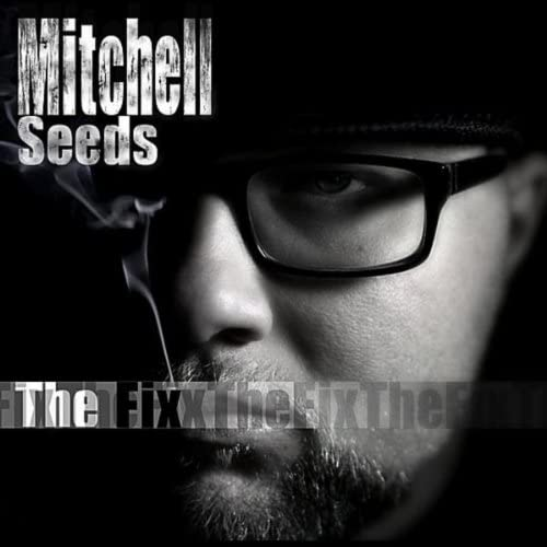 Mitchell Seeds