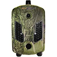 SpyPoint Smart Pro 12 MP 62 Invisible LED HD Trail Cam