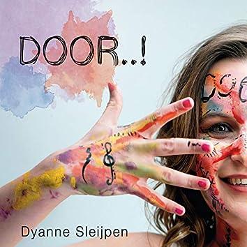 Door..!
