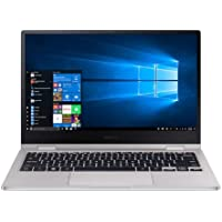 Samsung NP930MBE-K05US 13.3-inch Touch Laptop w/Core i7