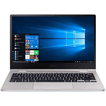 "Samsung Notebook 9 PRO 13.3""-Intel Core i7 Processor 8550U - 16GB Memory-256GB SSD - NP930MBE-K05US"