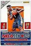 2019/20 Panini Hoops NBA Basketball HOBBY box (24 pks/bx)