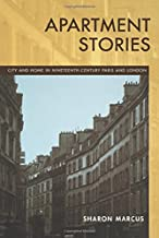 Best the apartment stories Reviews