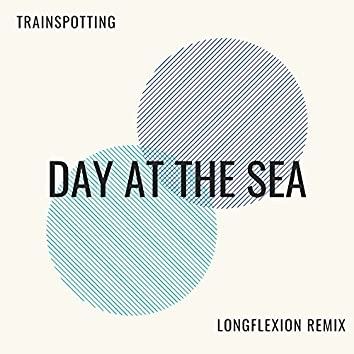 Day at the Sea (Longflexion Remix)