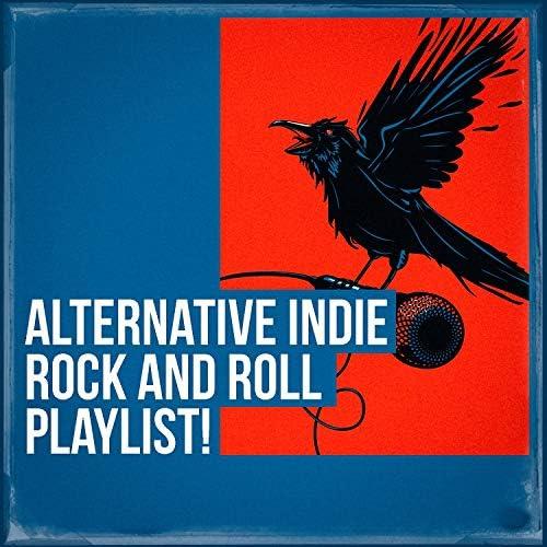 Alternative Rock Heroes, Indie Music & House Rockerz