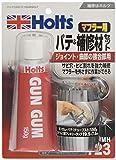ホルツ マフラー用パテ&耐熱補修バンドセット フレキシーラップ J Holts MH723