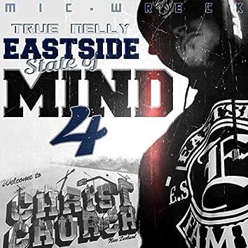Eastside State of Mind 4
