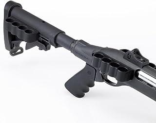 Amazon com: Shotgun - Gun Stocks / Gun Parts & Accessories