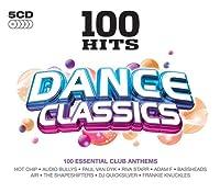 100 Hits - Dance Class