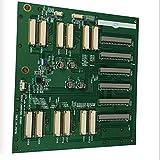 para Impresora PRTA37287 para Roland FJ-740 Placa de Coche FJ-540 Placa CR W8119042C0 Piezas de Impresora