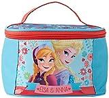 Disney 'Kulturbeutel Frozen ELSA und Anna