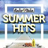 Radio Italia Summer Hits 2019...