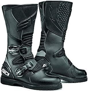 sidi street rain boots
