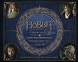 Le Hobbit - Un voyage inattendu. Créatures & Personnages
