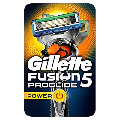 Gillette ProGlide Power Rasierer