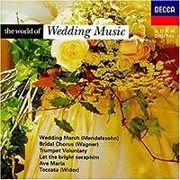 World of Wedding Music