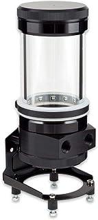 Aquacomputer ULTITUBE D5 100 PRO Reservoir for D5 Pumps