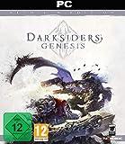 Nordic Games Darksiders Genesis - Nephilim Edition PC