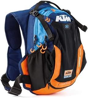 KTM Team Baja Backpack